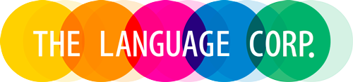 The Language Club - Online learning